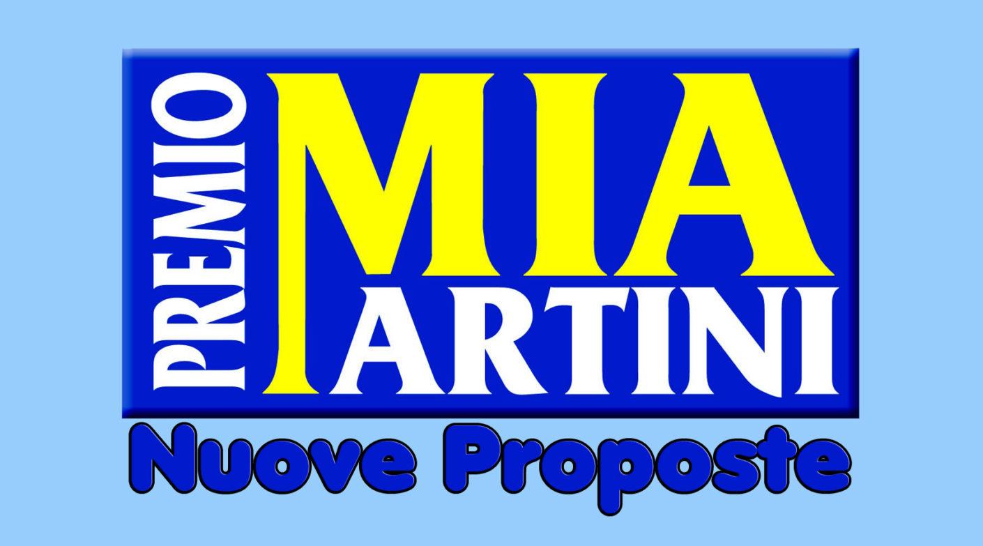 regolamento radiovoto preliminari nuove proposte 2018  Copia
