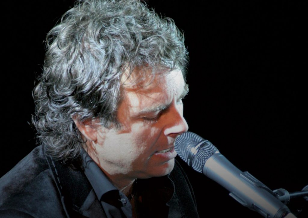 FRANCO FASANO (Direttore Artistico)