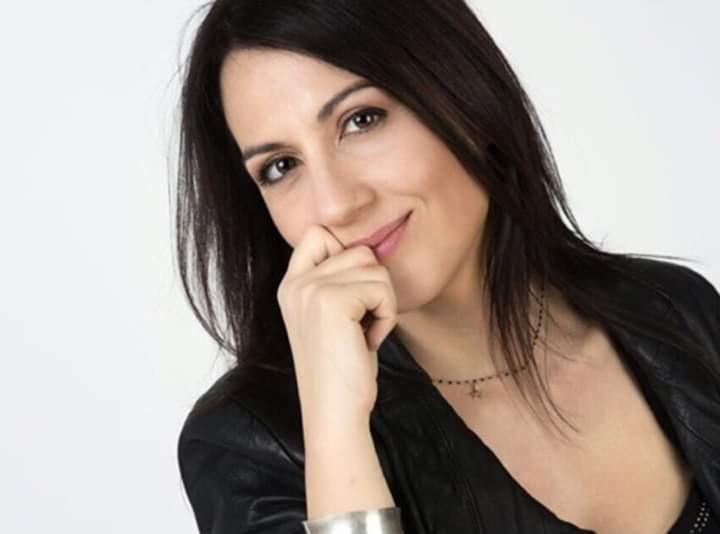 NICITA ALESSANDRA