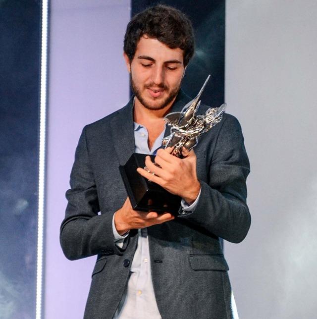 PANZERI vince la sezione Nuove Proposte del Premio Mia Martini 2019