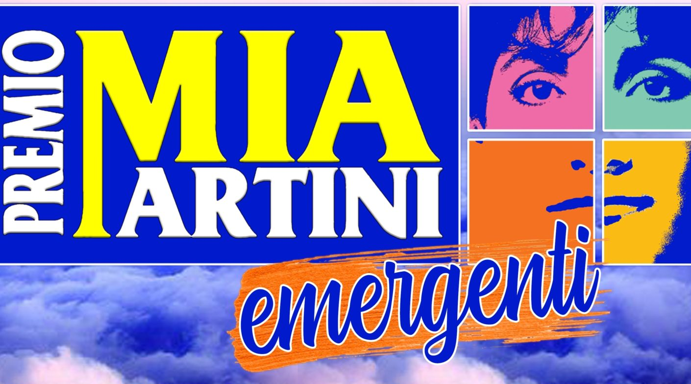 Modifica regolamento Emergenti 2020