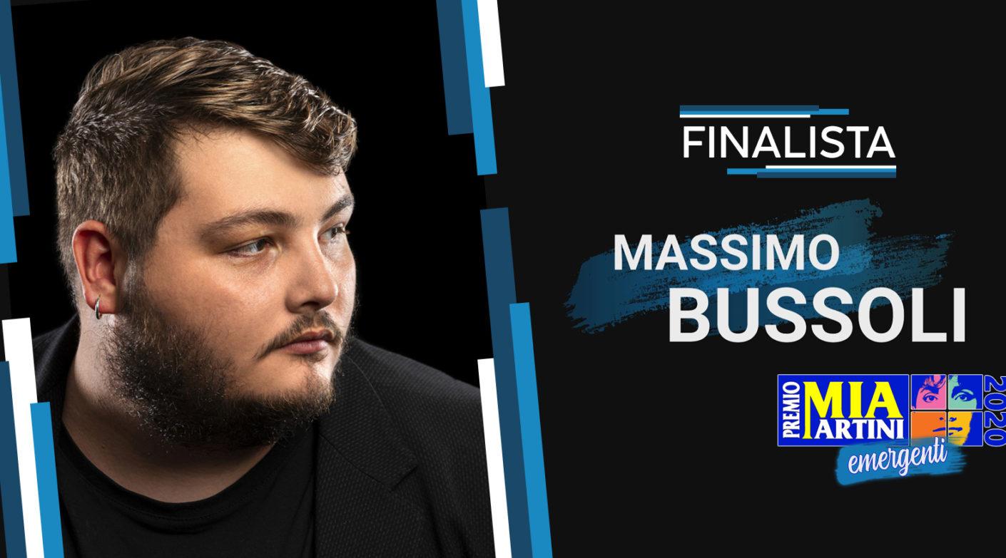 Massimo Bussoli