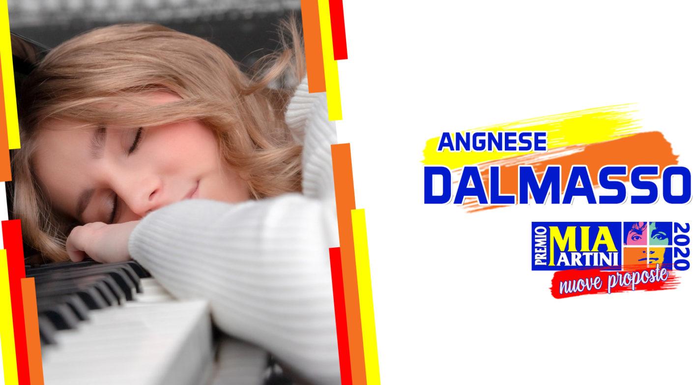Agnese Dalmasso